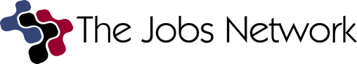 The Jobs Network